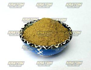 Red Balu Kratom Powder - KratomCollection.com