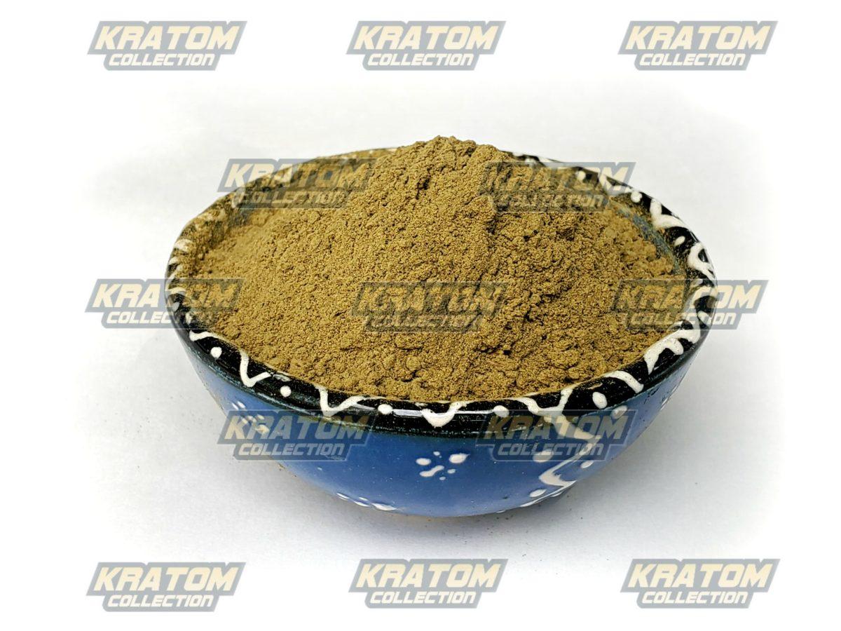Red Horn Kratom Powder - KratomCollection.com