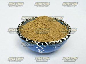 Red Malaysian Kratom - KratomCollection.com