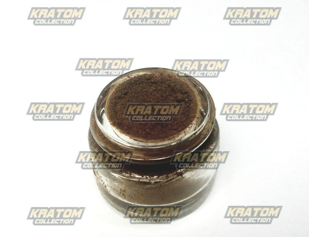 Kratom Full Spectrum Extract Powder