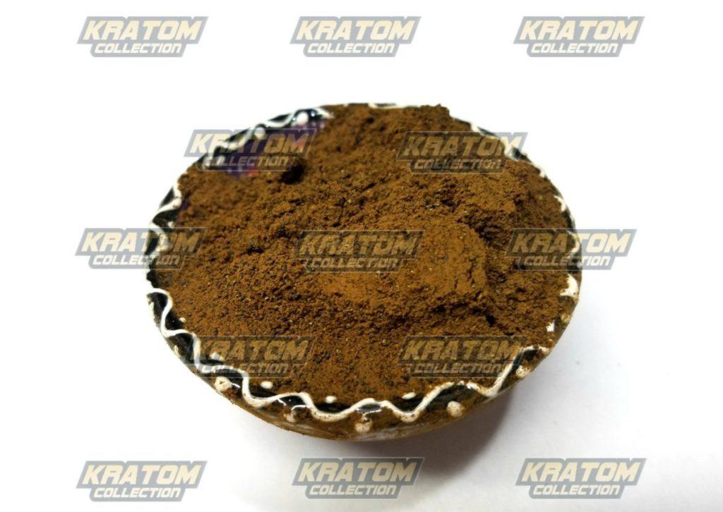 Platinum Kratom Extract Powder